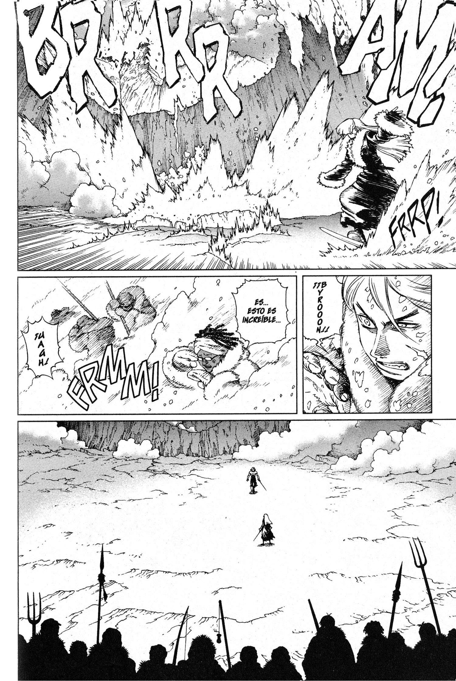 http://c5.ninemanga.com/es_manga/pic2/1/15873/523583/eb1ffafa8204bf7358e1c2d9be3726d0.jpg Page 18