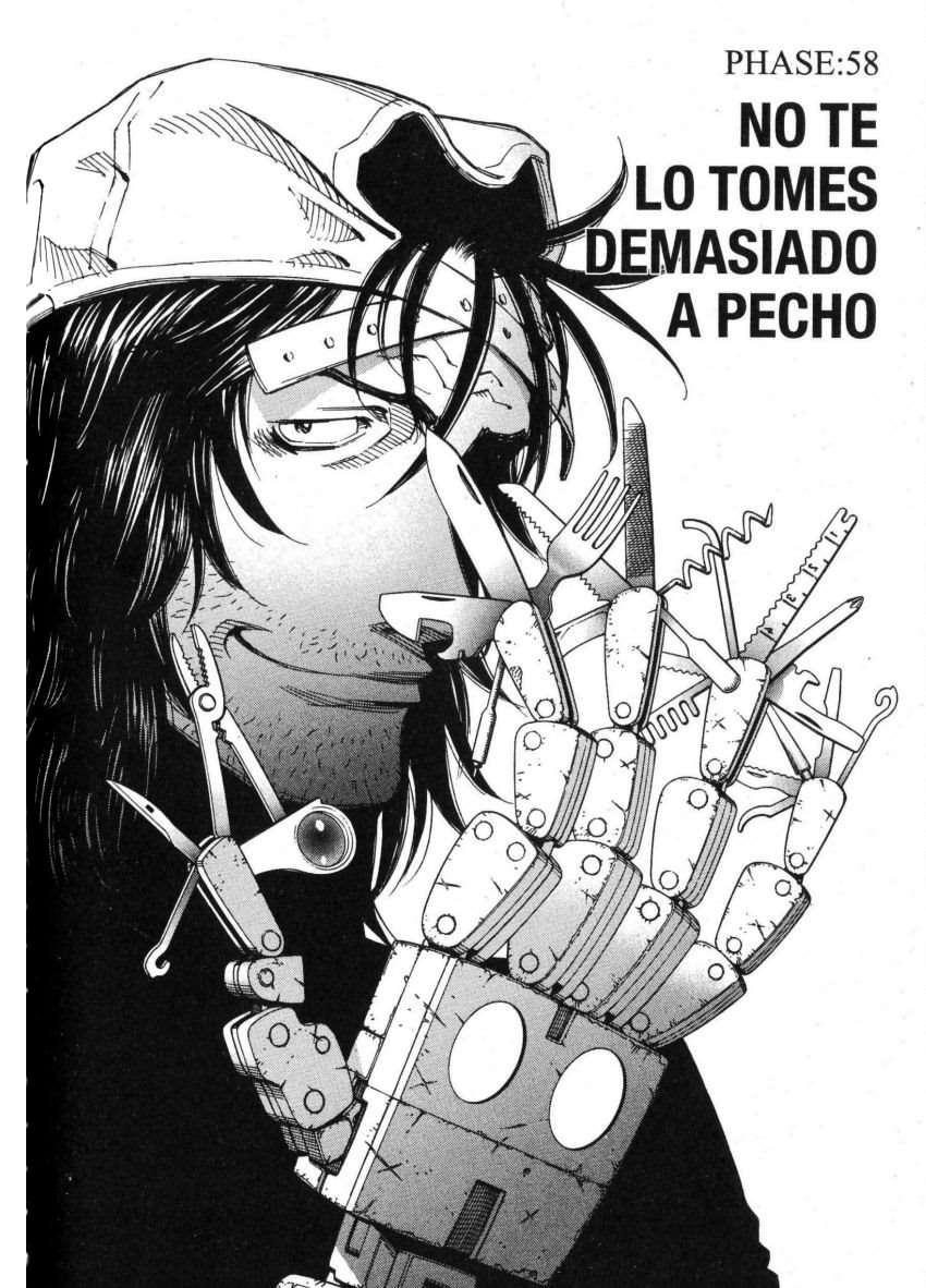 http://c5.ninemanga.com/es_manga/pic2/1/15873/523588/15c0b87c1c427487640a8d13edac7cd9.jpg Page 1