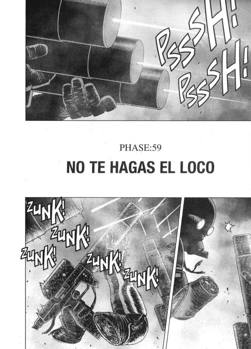 http://c5.ninemanga.com/es_manga/pic2/1/15873/523589/be2bc20de1d8bb25ab657f0df8c73f06.jpg Page 1