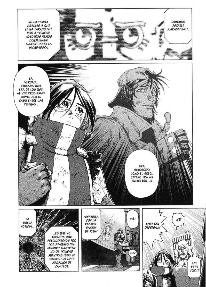 http://c5.ninemanga.com/es_manga/pic2/1/15873/523591/628c2f3e5b0ff10a00a1db33459f5467.jpg Page 5