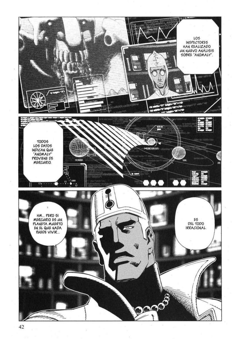 http://c5.ninemanga.com/es_manga/pic2/1/15873/523594/5843342c9fde8a11880aa20b2c3899f1.jpg Page 3