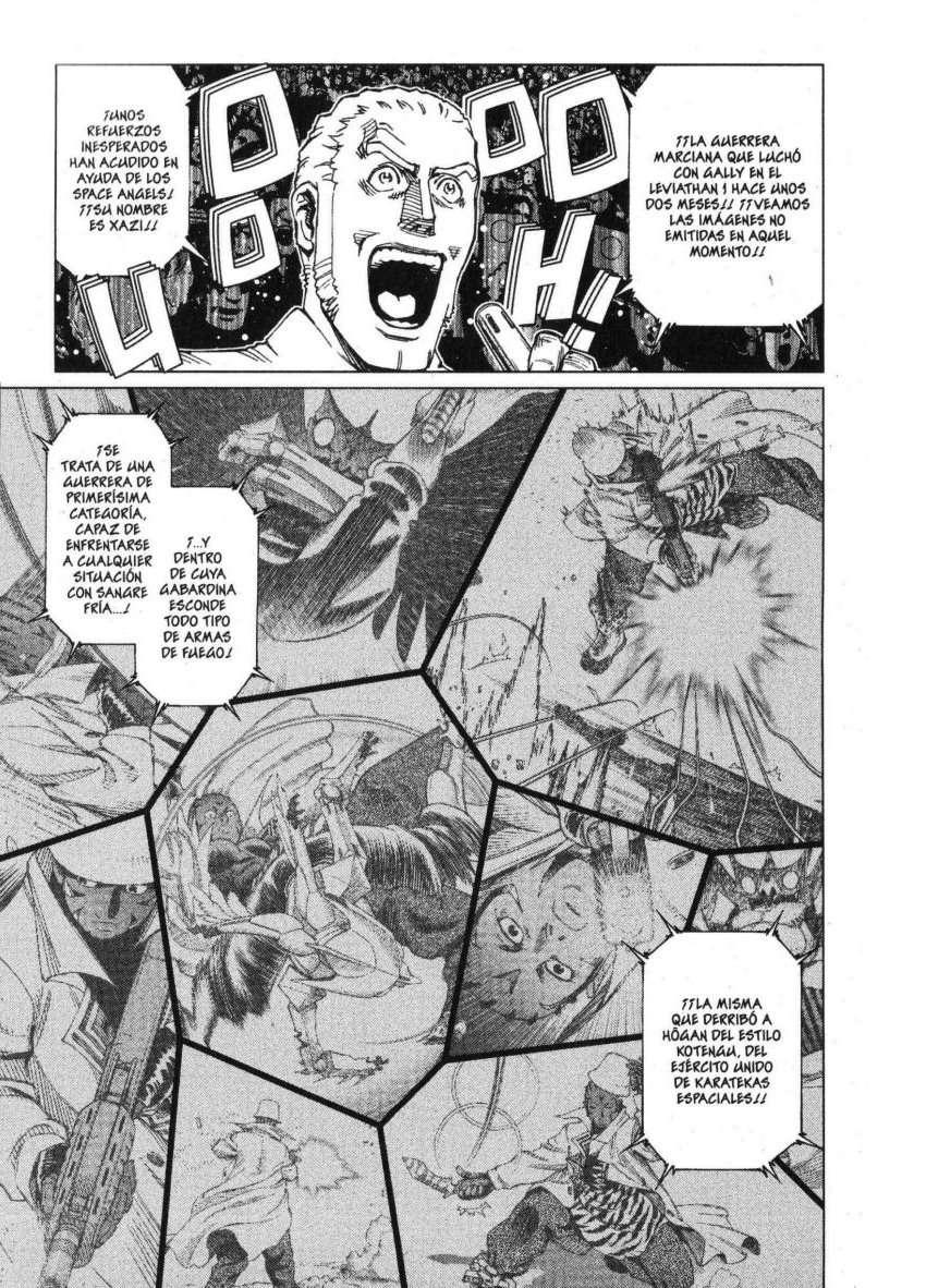 http://c5.ninemanga.com/es_manga/pic2/1/15873/523598/e340862bc3c1549012646f7abdc2e155.jpg Page 3