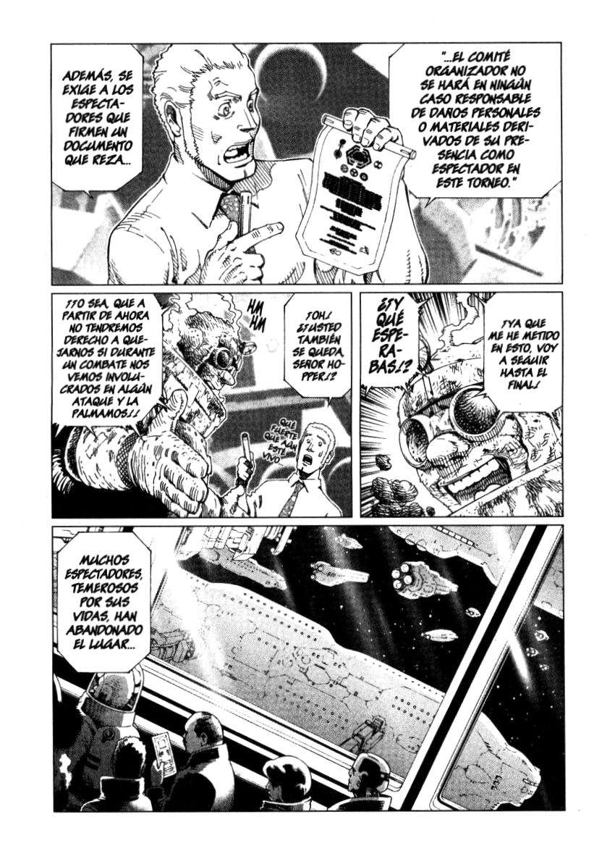 http://c5.ninemanga.com/es_manga/pic2/1/15873/523602/ed050d63932389c336ff5076c0c63341.jpg Page 3
