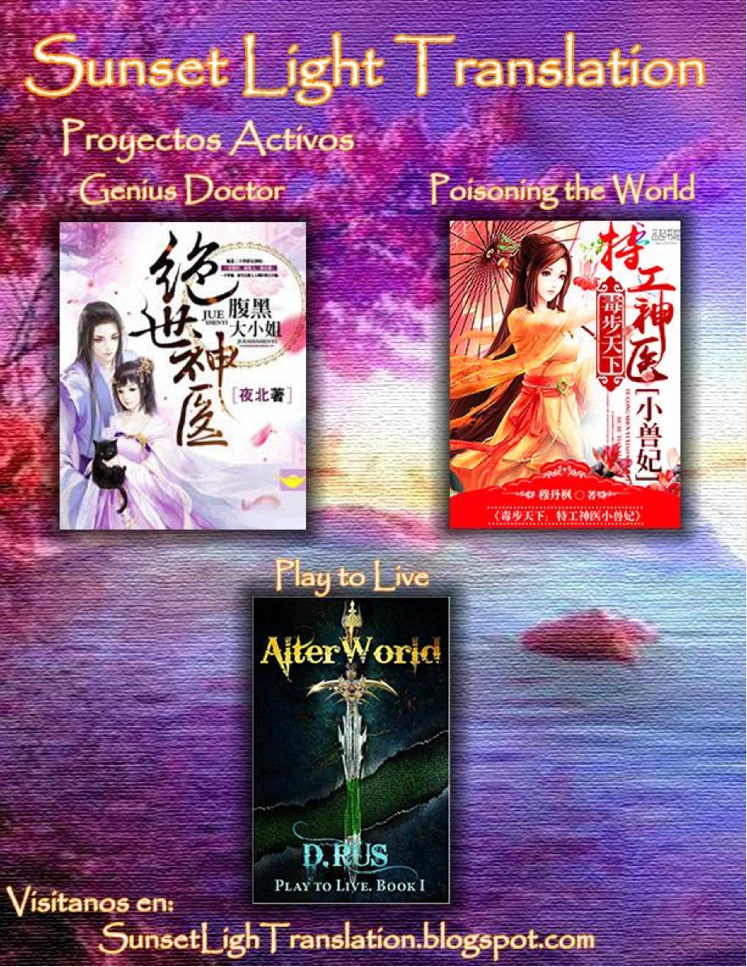 https://c5.ninemanga.com/es_manga/pic2/1/20097/494601/af0aee30550e9546eba4624aedbc0c5c.jpg Page 1