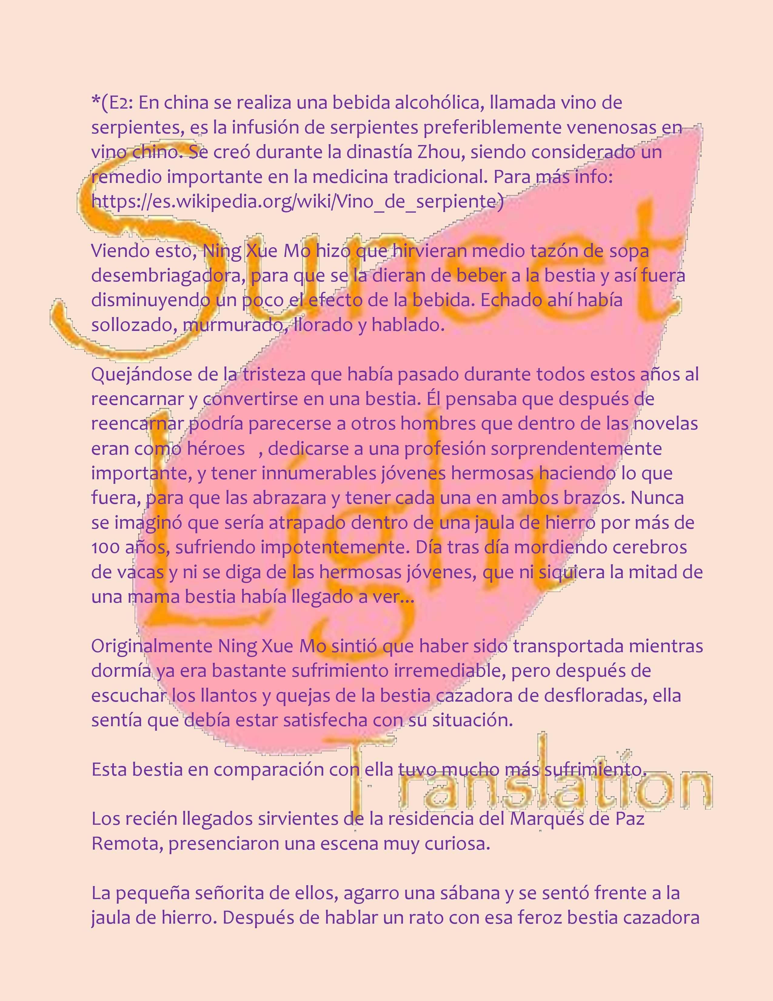 https://c5.ninemanga.com/es_manga/pic2/1/20097/494663/f62ad1252513207352e7da2f7c72f410.jpg Page 3