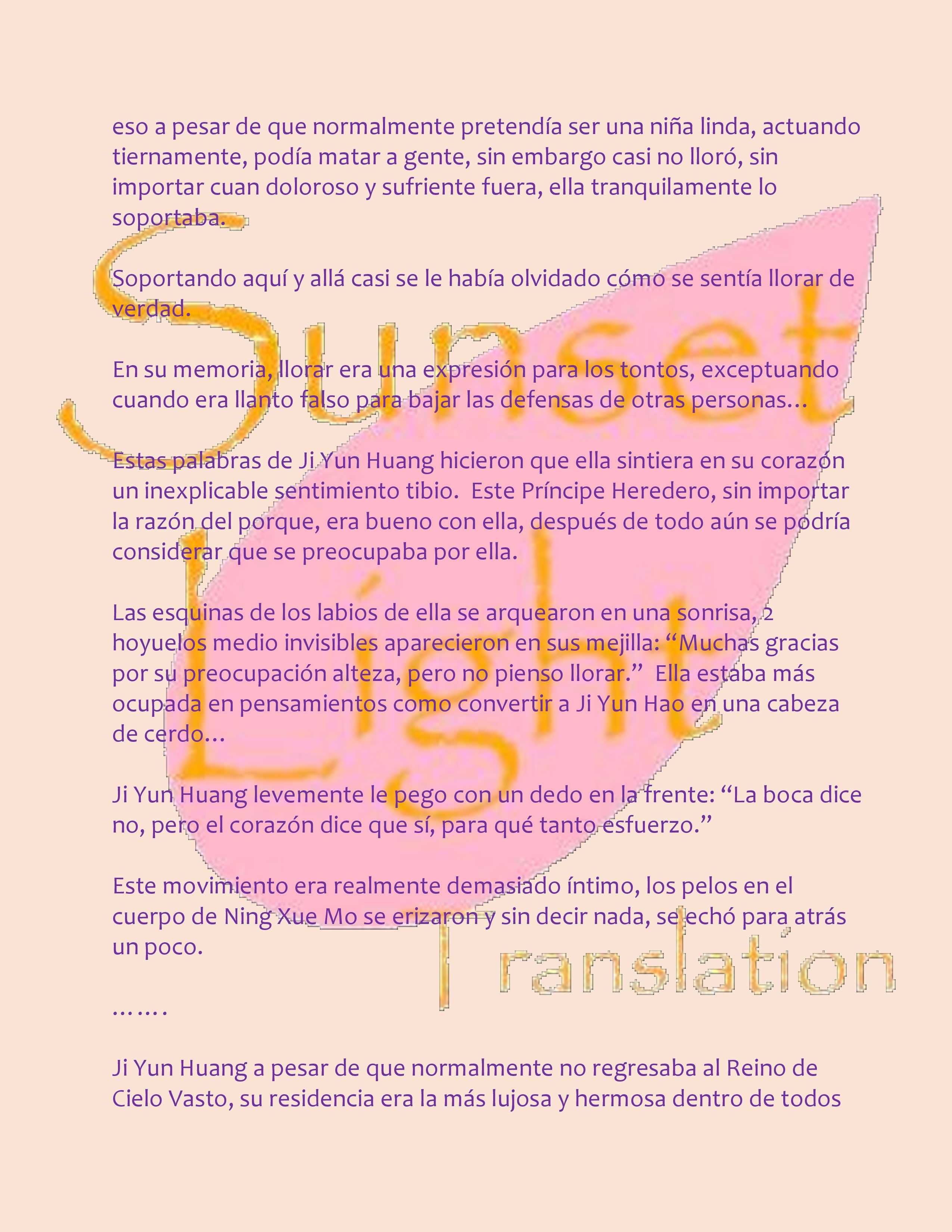 https://c5.ninemanga.com/es_manga/pic2/1/20097/513320/144b603f0ae6f2209ae92712e11c5a78.jpg Page 3