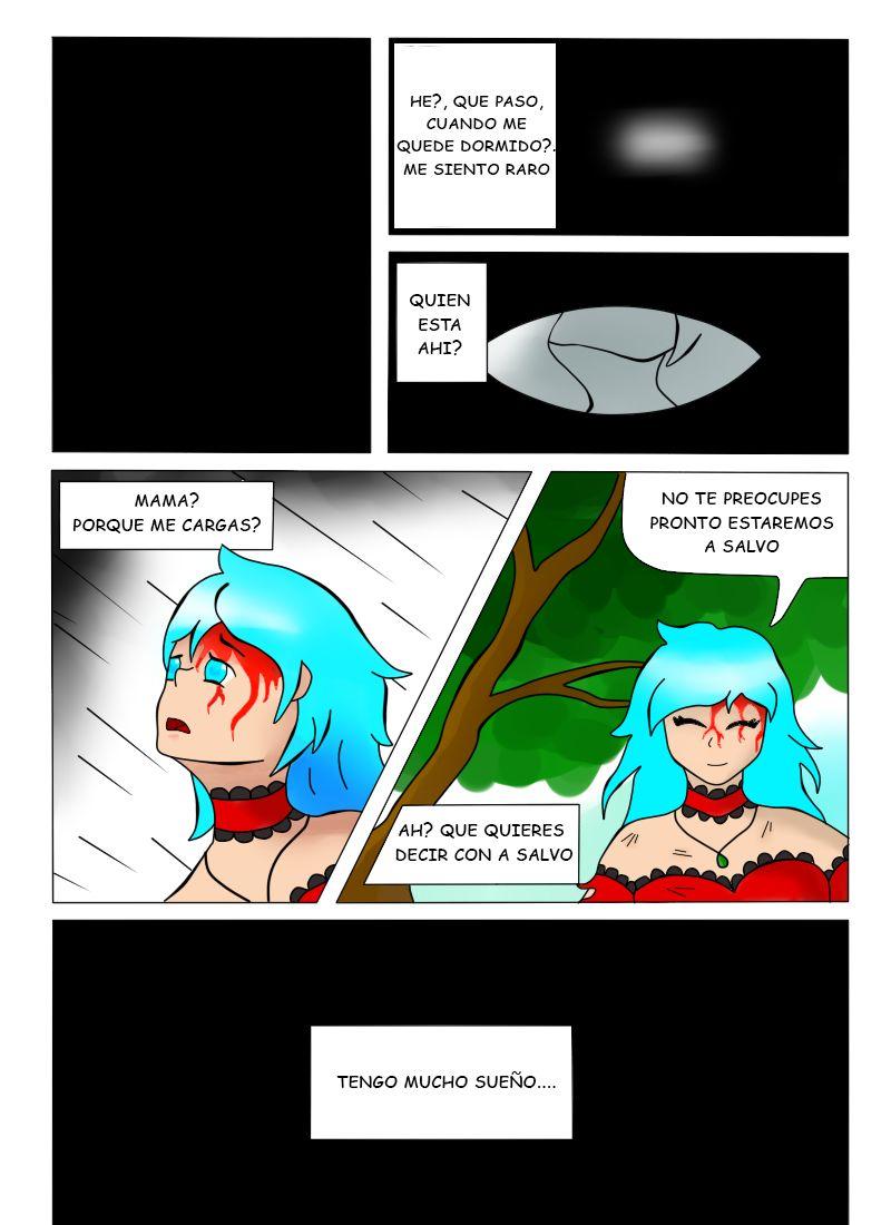 http://c5.ninemanga.com/es_manga/pic2/1/20929/512191/f2b67d3cc7652b7f442bfb816f1de1c7.jpg Page 4
