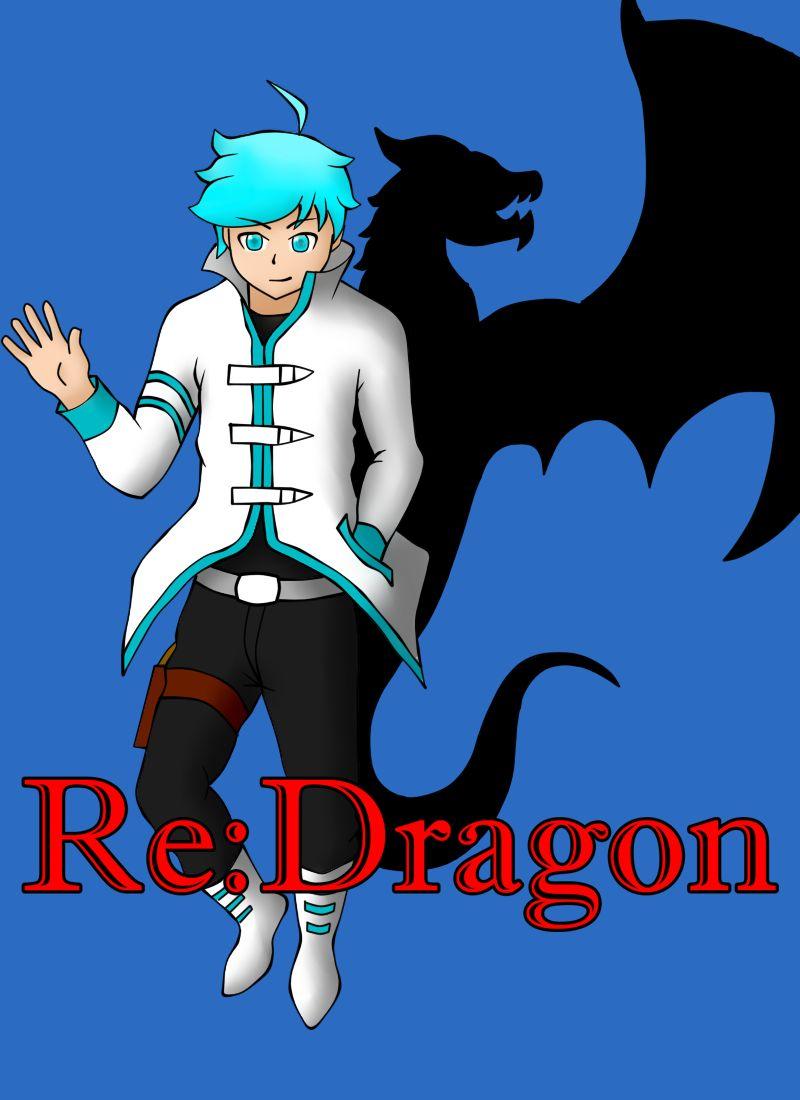 http://c5.ninemanga.com/es_manga/pic2/1/20929/513518/1af2a1109a75a73b1548c0b7923cb25e.jpg Page 1