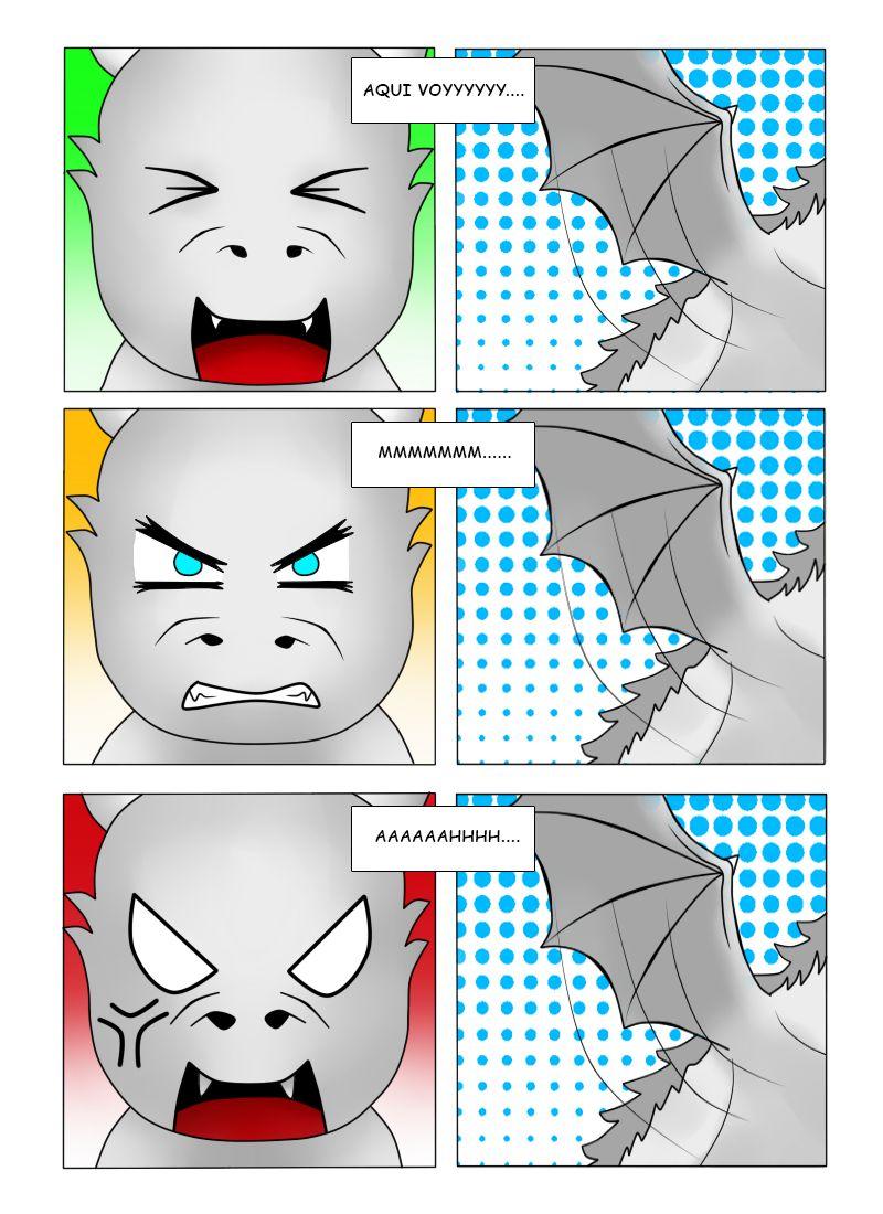 http://c5.ninemanga.com/es_manga/pic2/1/20929/513518/775b15dcd80d6b67223627218123edd7.jpg Page 8