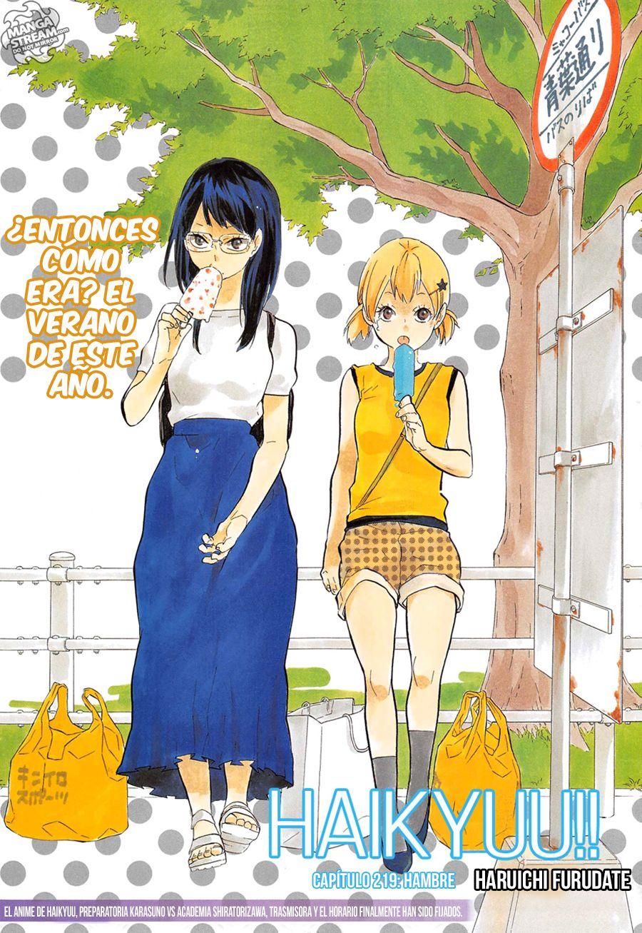 http://c5.ninemanga.com/es_manga/pic2/10/10/494485/1cc827440d03eb5e949d200d5d03894c.jpg Page 3