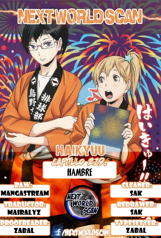 http://c5.ninemanga.com/es_manga/pic2/10/10/494485/a364e18ae6f4ed11c6474ea350d42183.jpg Page 1
