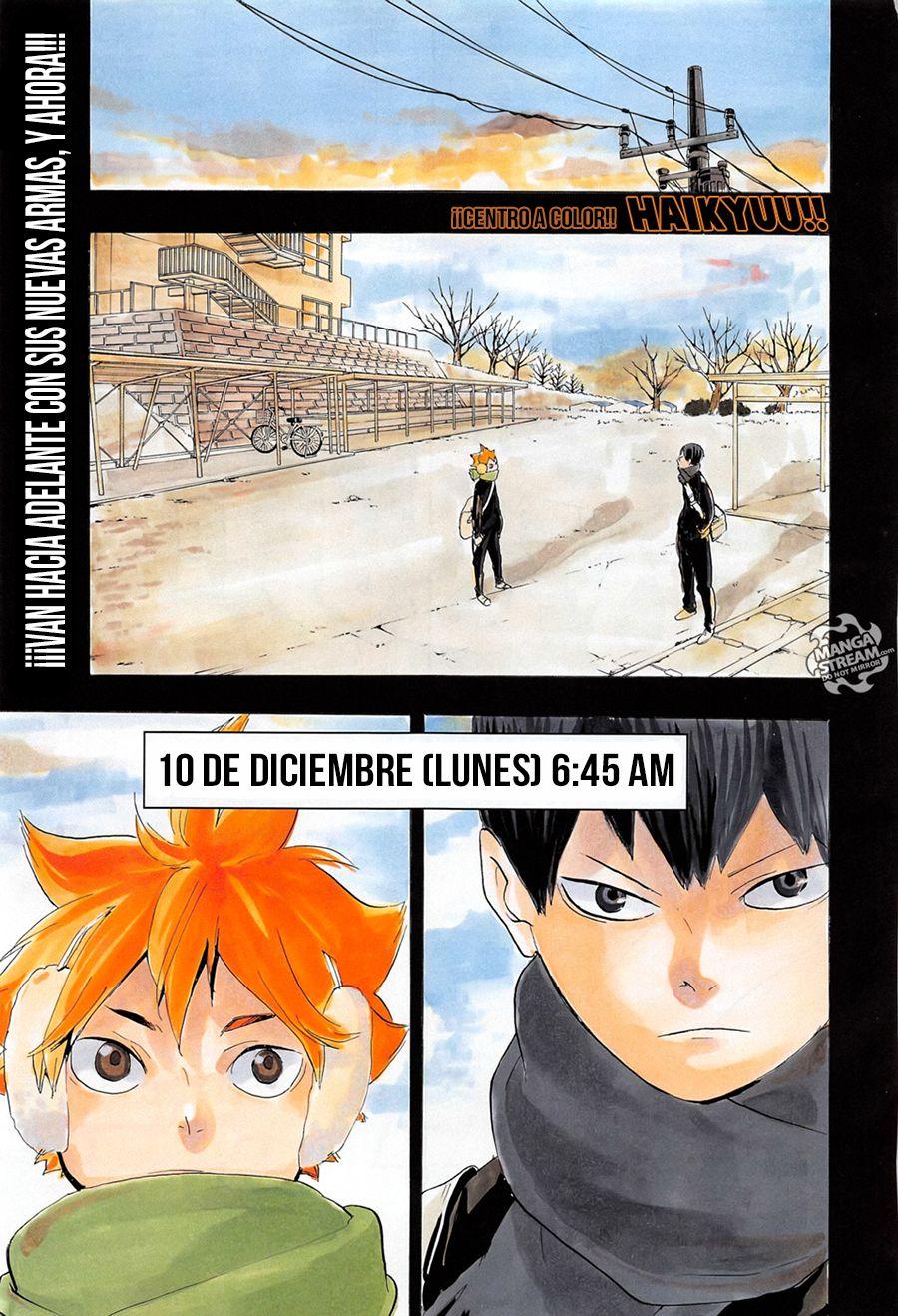 http://c5.ninemanga.com/es_manga/pic2/10/10/501529/dc20d1211f3e7a99d775b26052e0163e.jpg Page 3