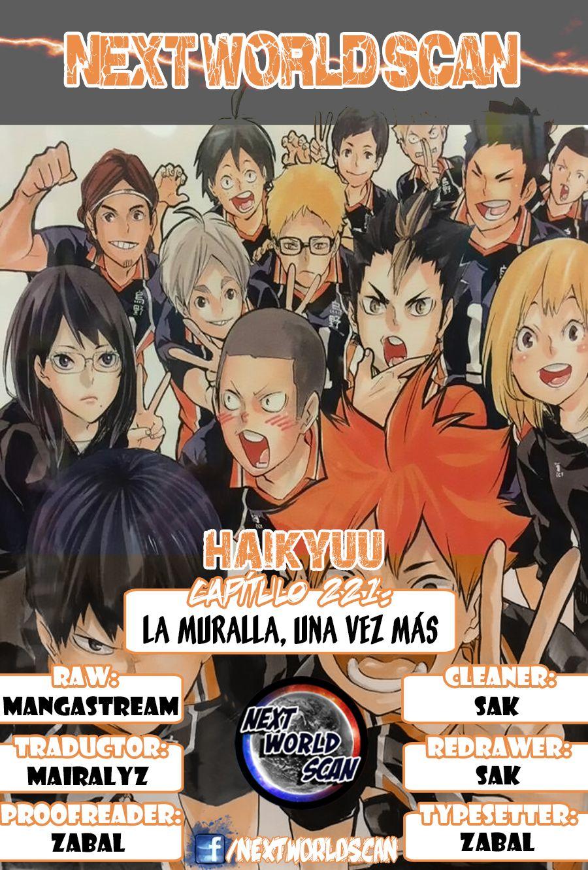 http://c5.ninemanga.com/es_manga/pic2/10/10/502001/9b72e638ad349bcfd1a8369294e6f5e5.jpg Page 1