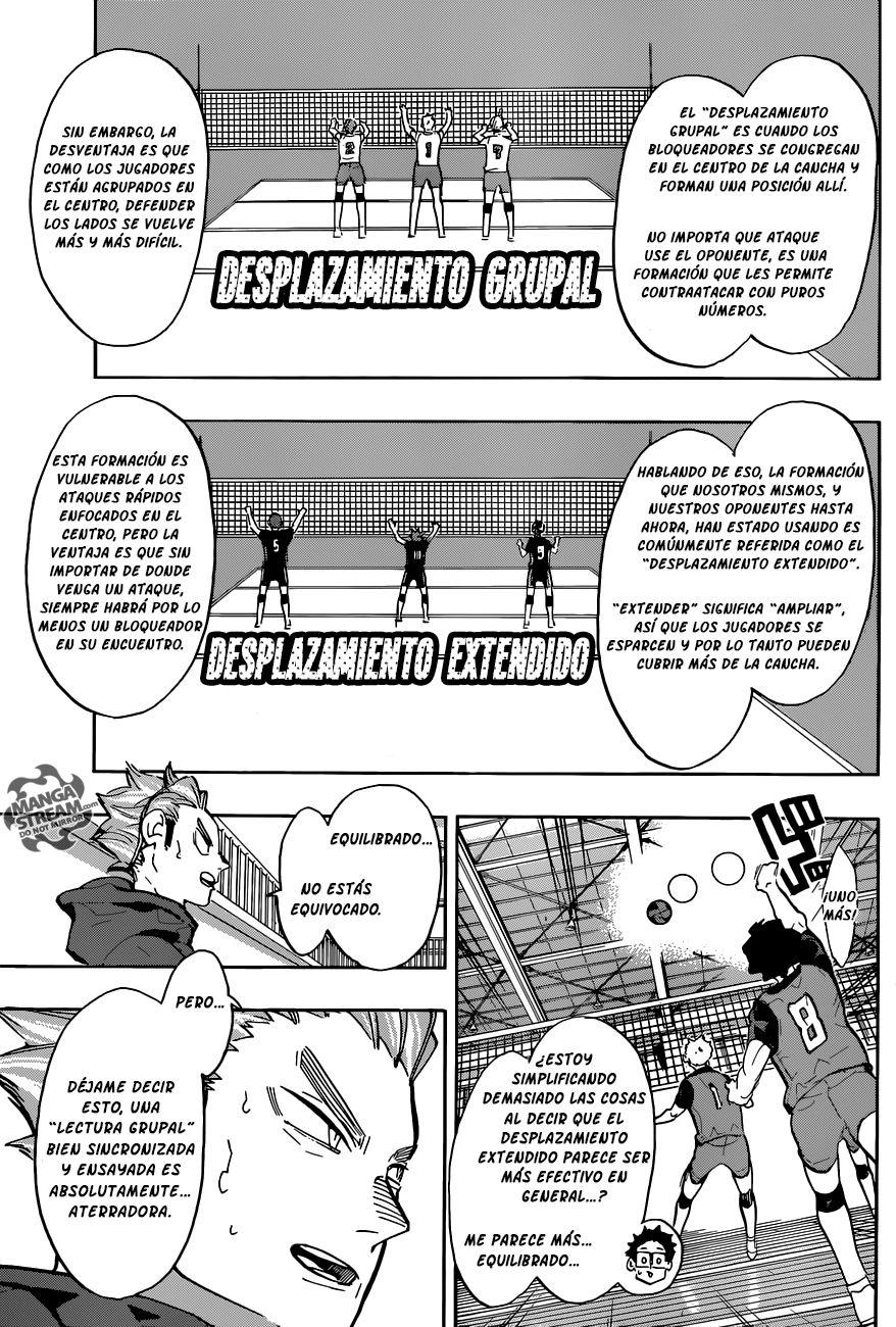http://c5.ninemanga.com/es_manga/pic2/10/10/503021/eddba244057fd7c414c6b85ab8a43045.jpg Page 6