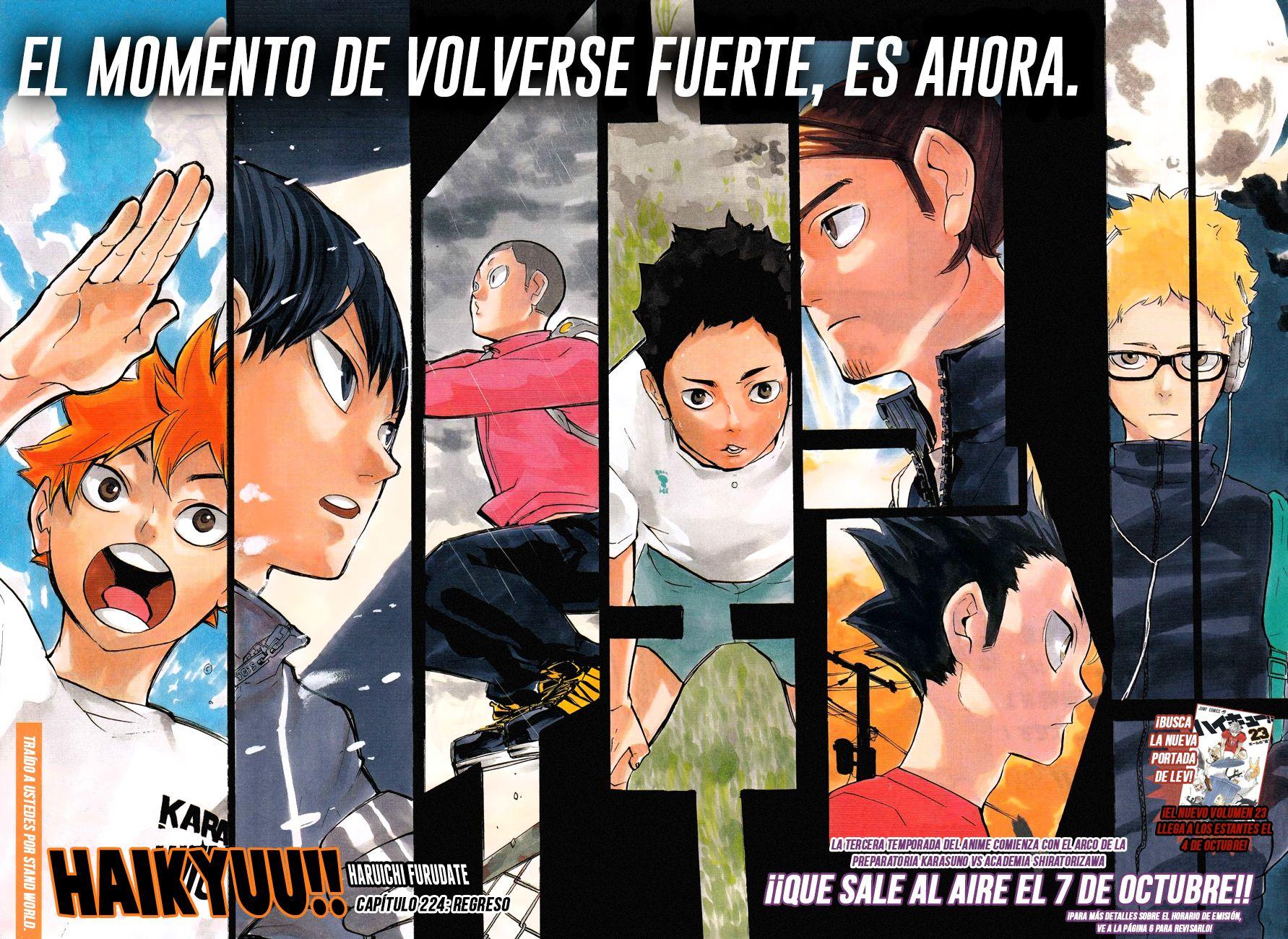 http://c5.ninemanga.com/es_manga/pic2/10/10/506783/1397d4cc66d68ce758c935d4314073b2.jpg Page 4
