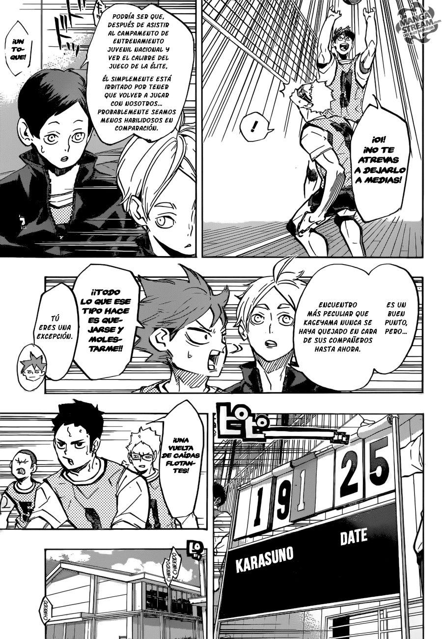 http://c5.ninemanga.com/es_manga/pic2/10/10/506783/b1a0f5f655a3abcb7037ca19165a41b0.jpg Page 7