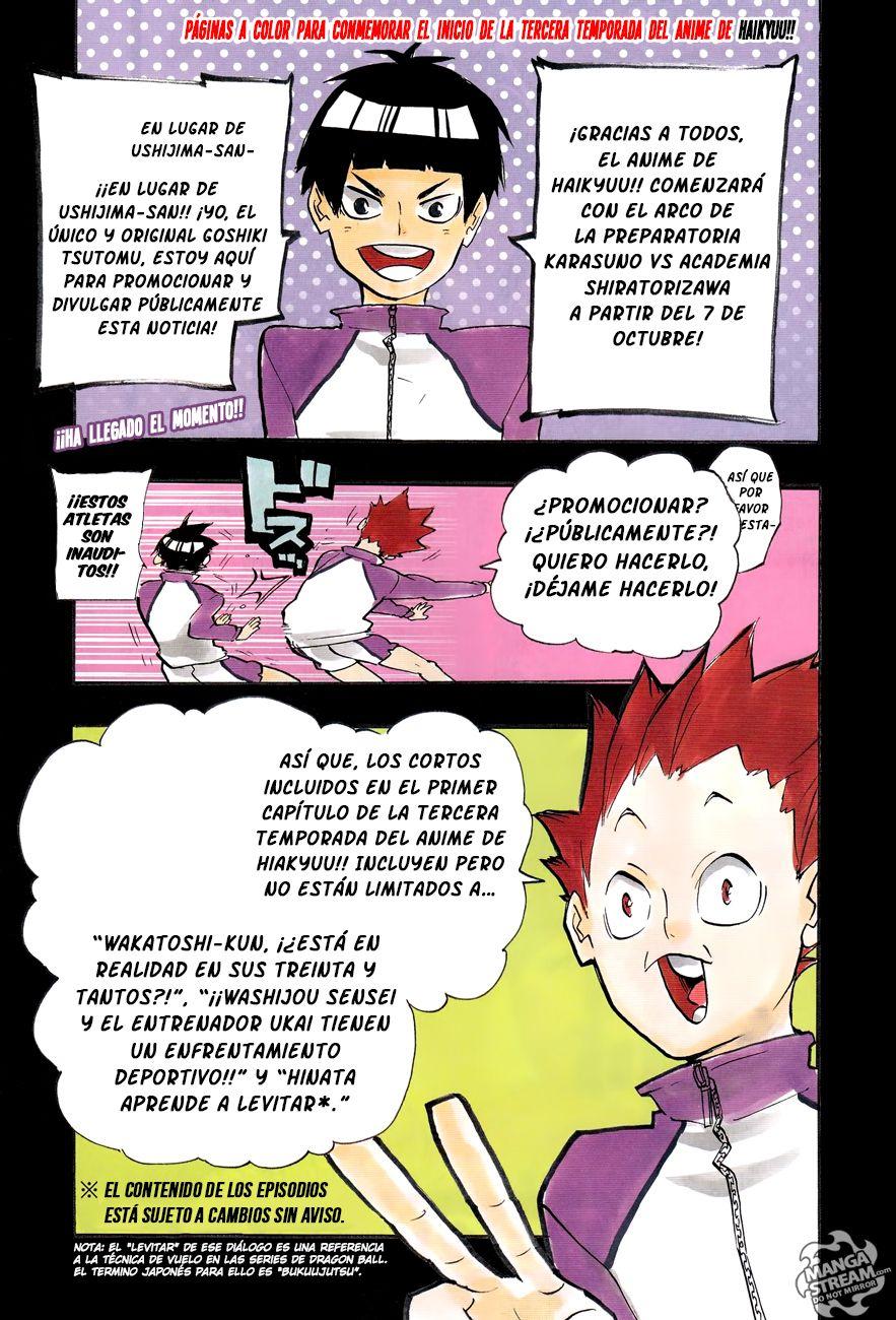 http://c5.ninemanga.com/es_manga/pic2/10/10/506783/faad2e41cf00b5df189b3b5ce16c3d34.jpg Page 3