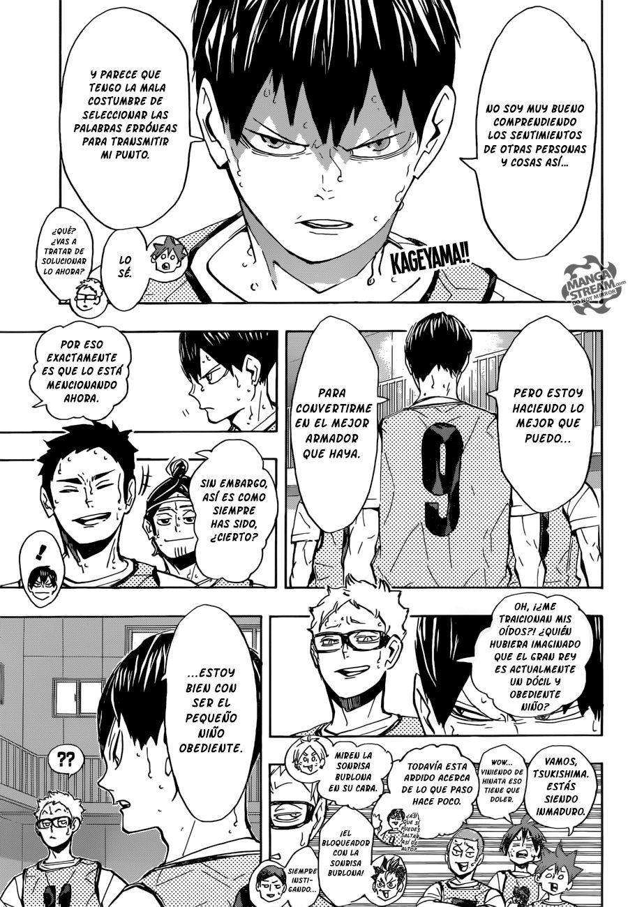 http://c5.ninemanga.com/es_manga/pic2/10/10/511023/153cdc73ee95d7e2da41340d552d1370.jpg Page 3