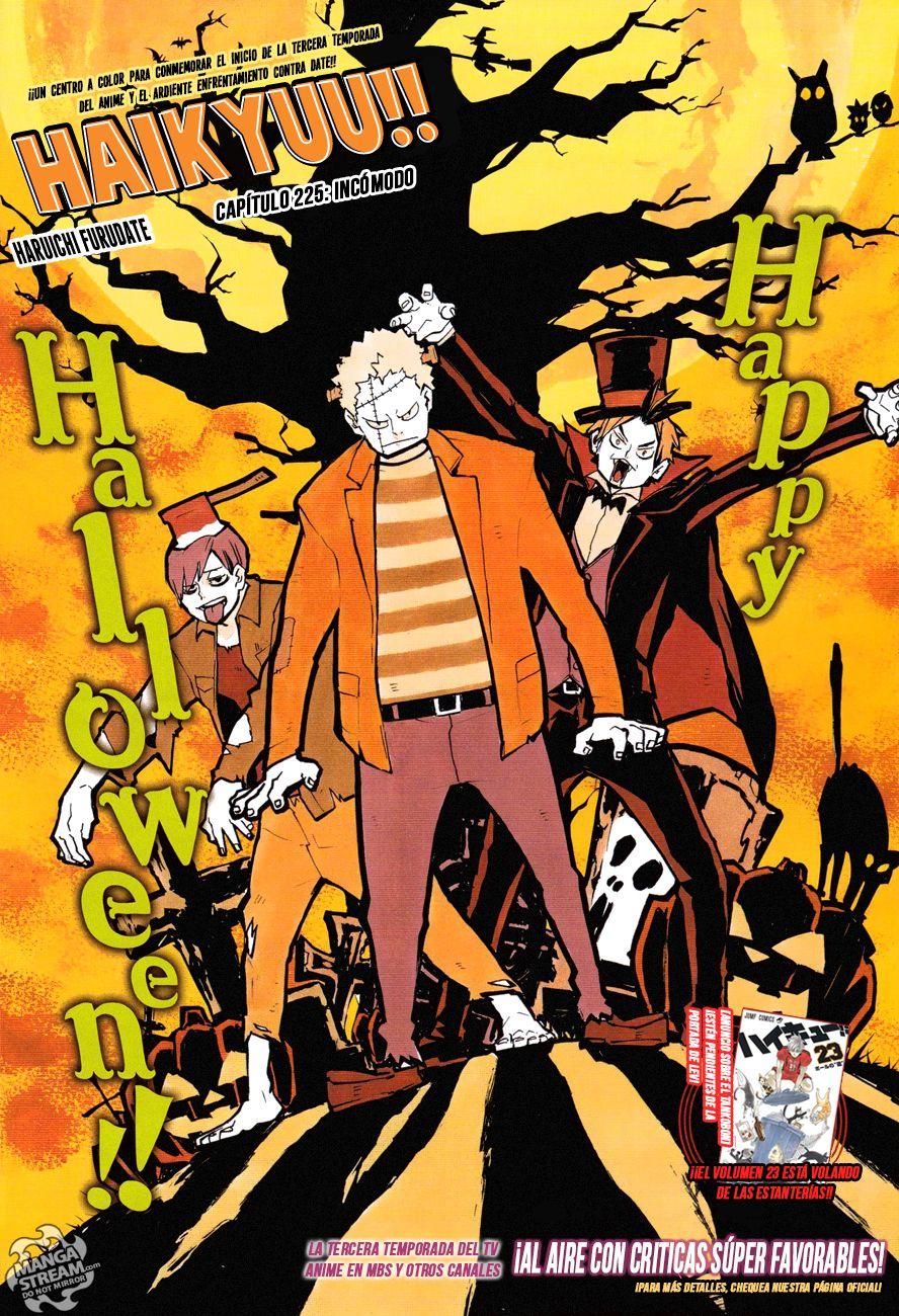 http://c5.ninemanga.com/es_manga/pic2/10/10/511023/236815f1be7b0bd0459e040d8ff78caa.jpg Page 2