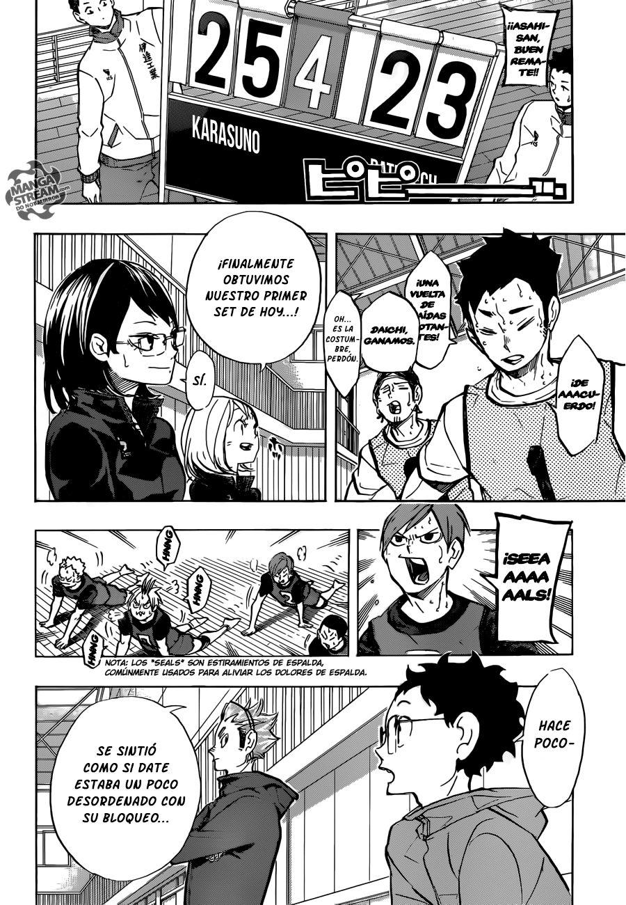 http://c5.ninemanga.com/es_manga/pic2/10/10/512162/a7aef852029ddd8bba20bf60b536415b.jpg Page 5