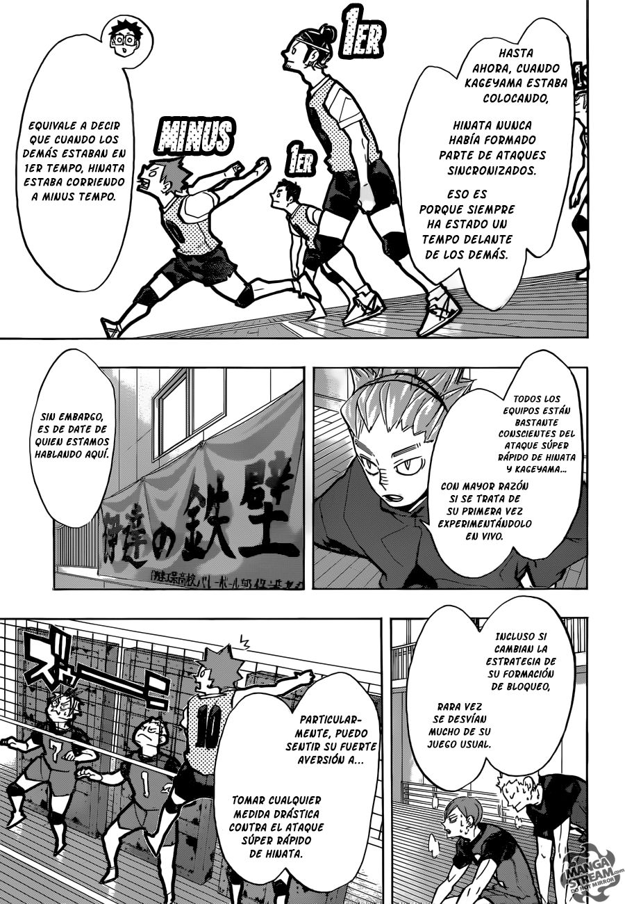 http://c5.ninemanga.com/es_manga/pic2/10/10/512162/d1e6e938fde1e48a6335f16c65b37e31.jpg Page 6