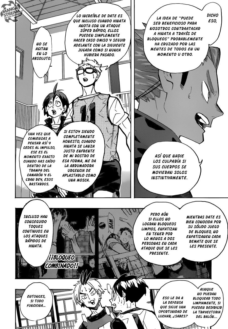 http://c5.ninemanga.com/es_manga/pic2/10/10/512162/e4287a184ea4fcadd89e90717c88e3f9.jpg Page 7