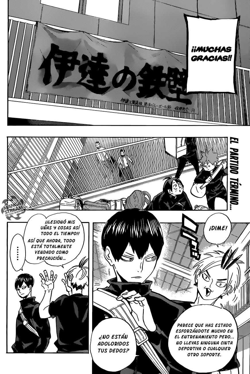 http://c5.ninemanga.com/es_manga/pic2/10/10/514125/b22322e166c4d40881bb94e5f25f202d.jpg Page 3