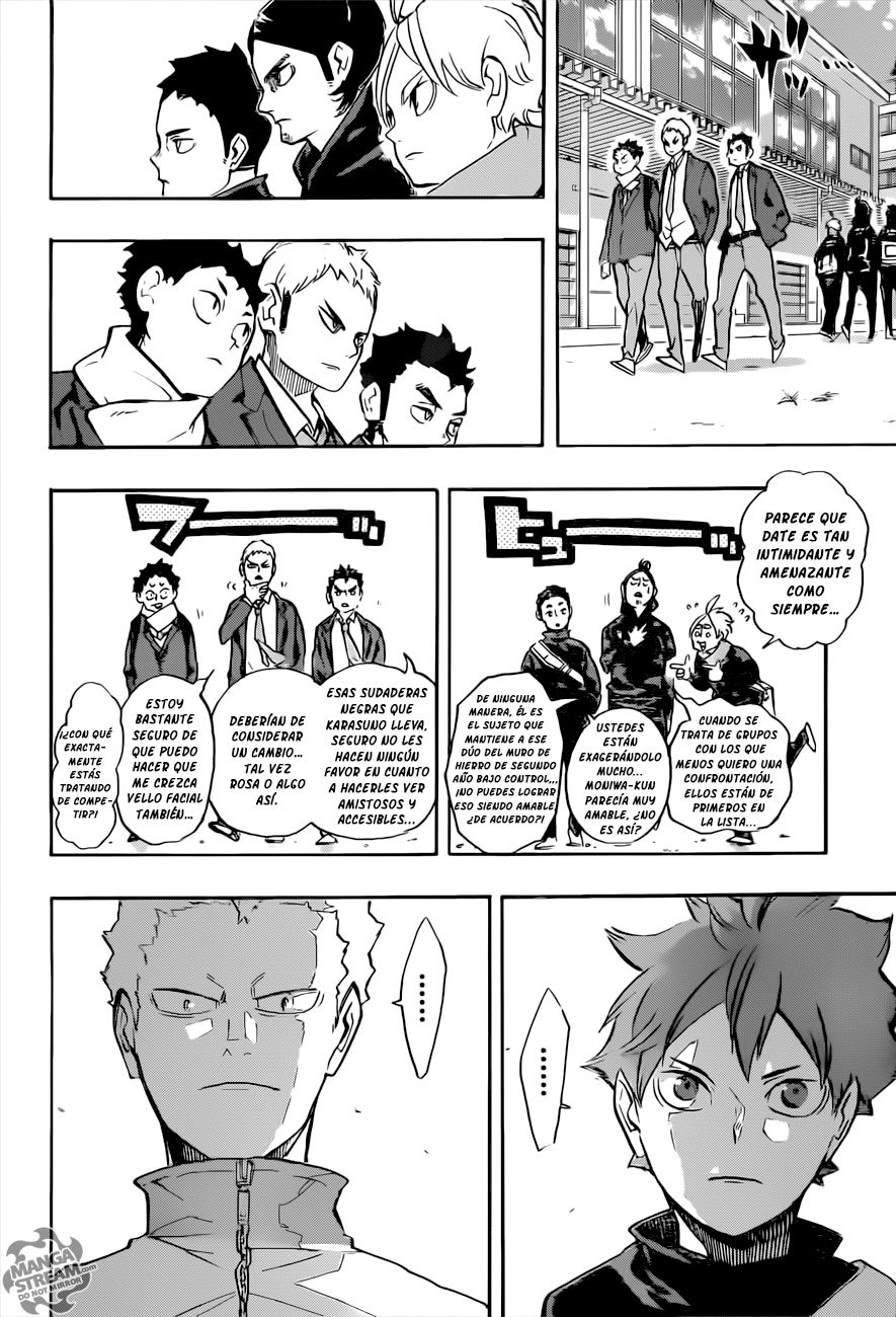 http://c5.ninemanga.com/es_manga/pic2/10/10/514125/e95f0d21e91b7b378fe056653dcd11c7.jpg Page 7