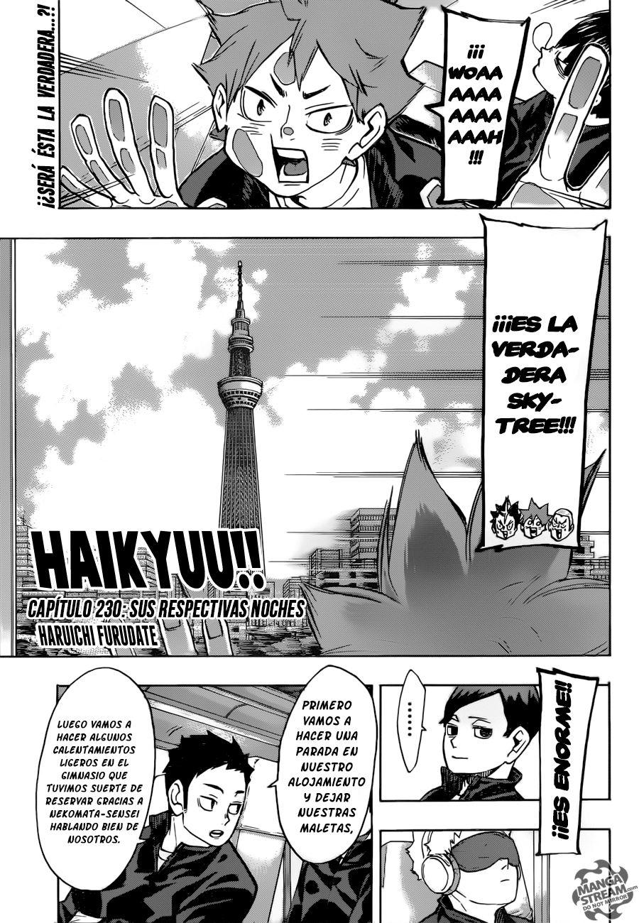 http://c5.ninemanga.com/es_manga/pic2/10/10/516341/45ba8a2e8f120a801b4d1849d91eaac1.jpg Page 2