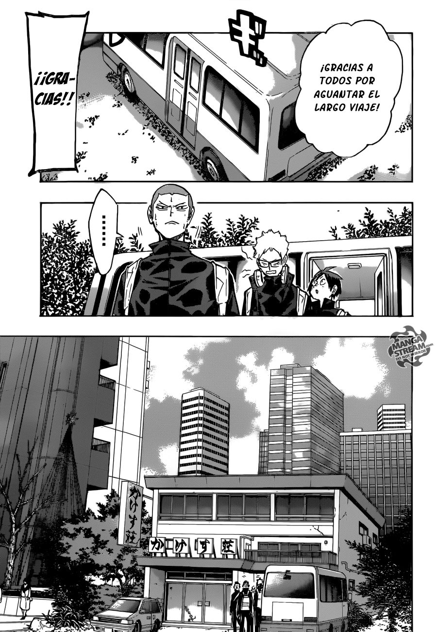 http://c5.ninemanga.com/es_manga/pic2/10/10/516341/6e0c8be052627b2c6909dcc10764c9f7.jpg Page 4