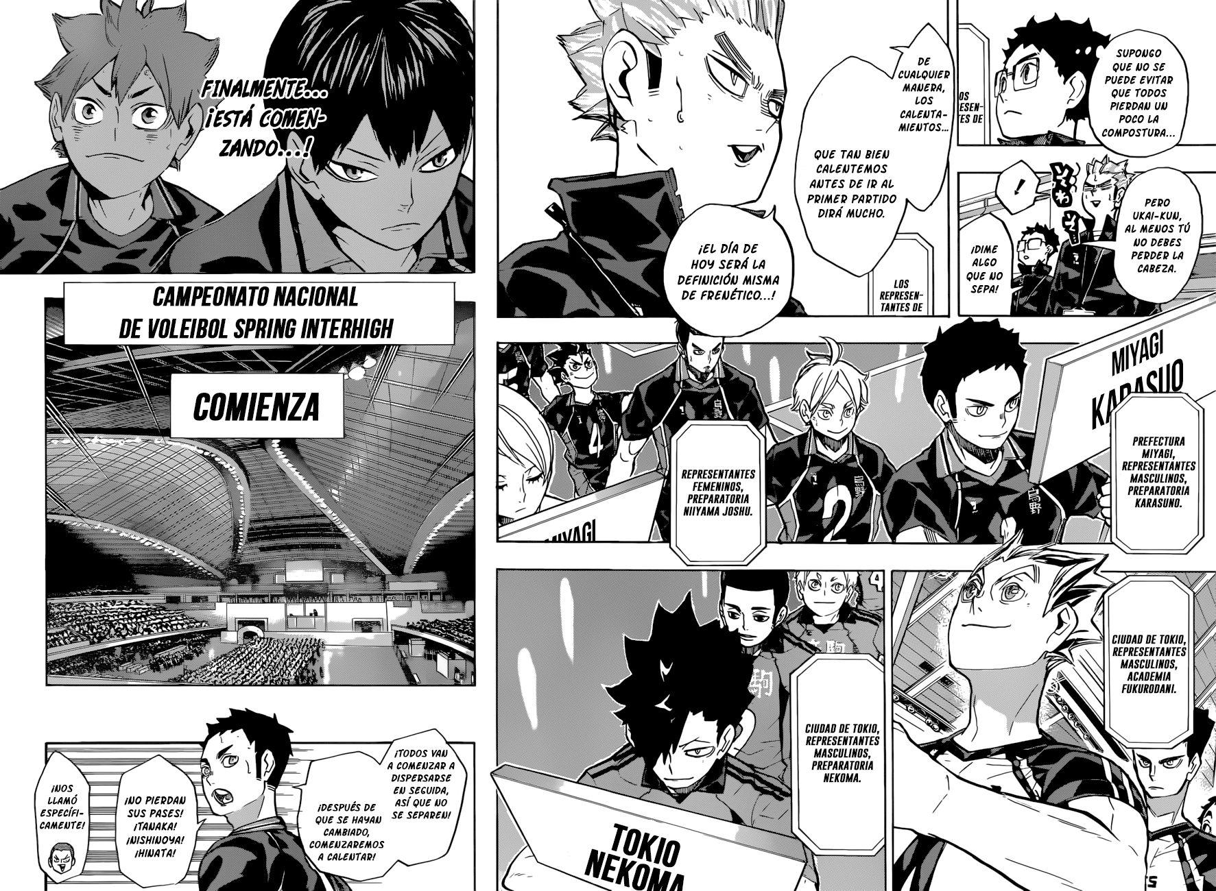 http://c5.ninemanga.com/es_manga/pic2/10/10/518224/1c73b5ac340119713cc76226aa147eaf.jpg Page 10