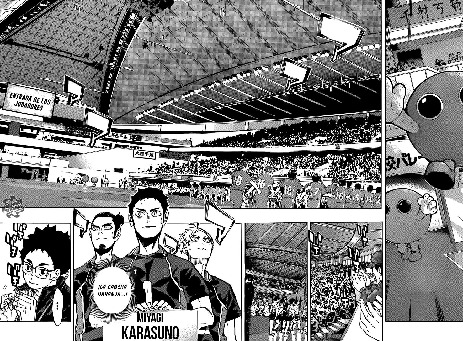 http://c5.ninemanga.com/es_manga/pic2/10/10/518224/ac457ba972fb63b7994befc83f774746.jpg Page 9