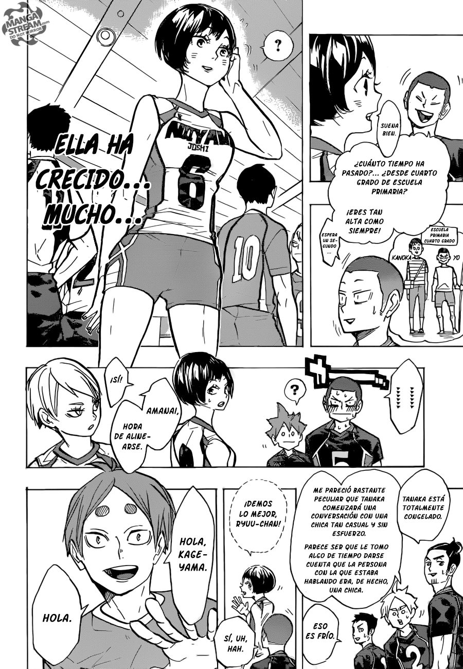 http://c5.ninemanga.com/es_manga/pic2/10/10/518224/b0a665a28efd91535abb111d656ecd04.jpg Page 5