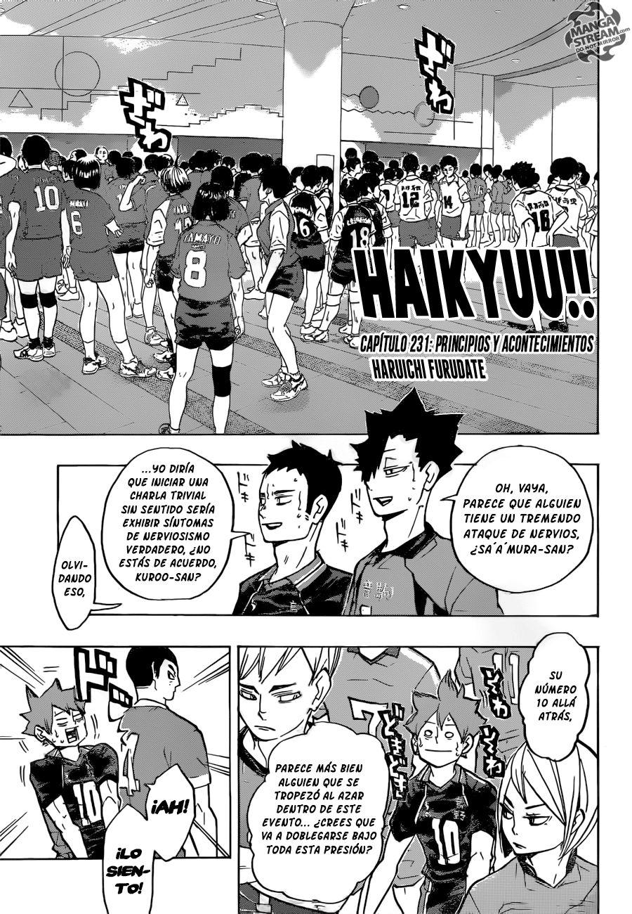 http://c5.ninemanga.com/es_manga/pic2/10/10/518224/ff3e7e5ca2f0e0d94bff1aabf7ed6ff3.jpg Page 2