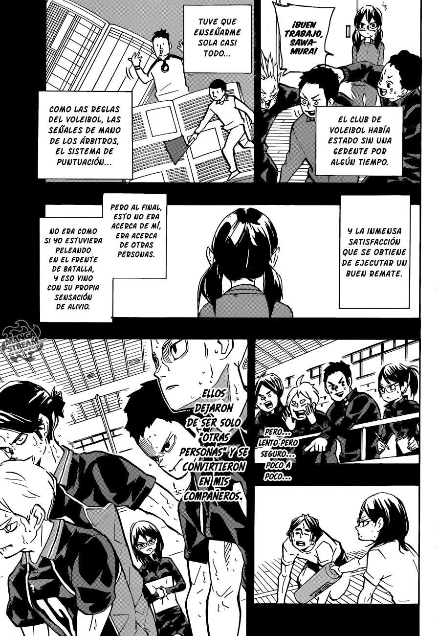 http://c5.ninemanga.com/es_manga/pic2/10/10/523304/f35d2ebad72de23e570c4f749d4f62c2.jpg Page 8