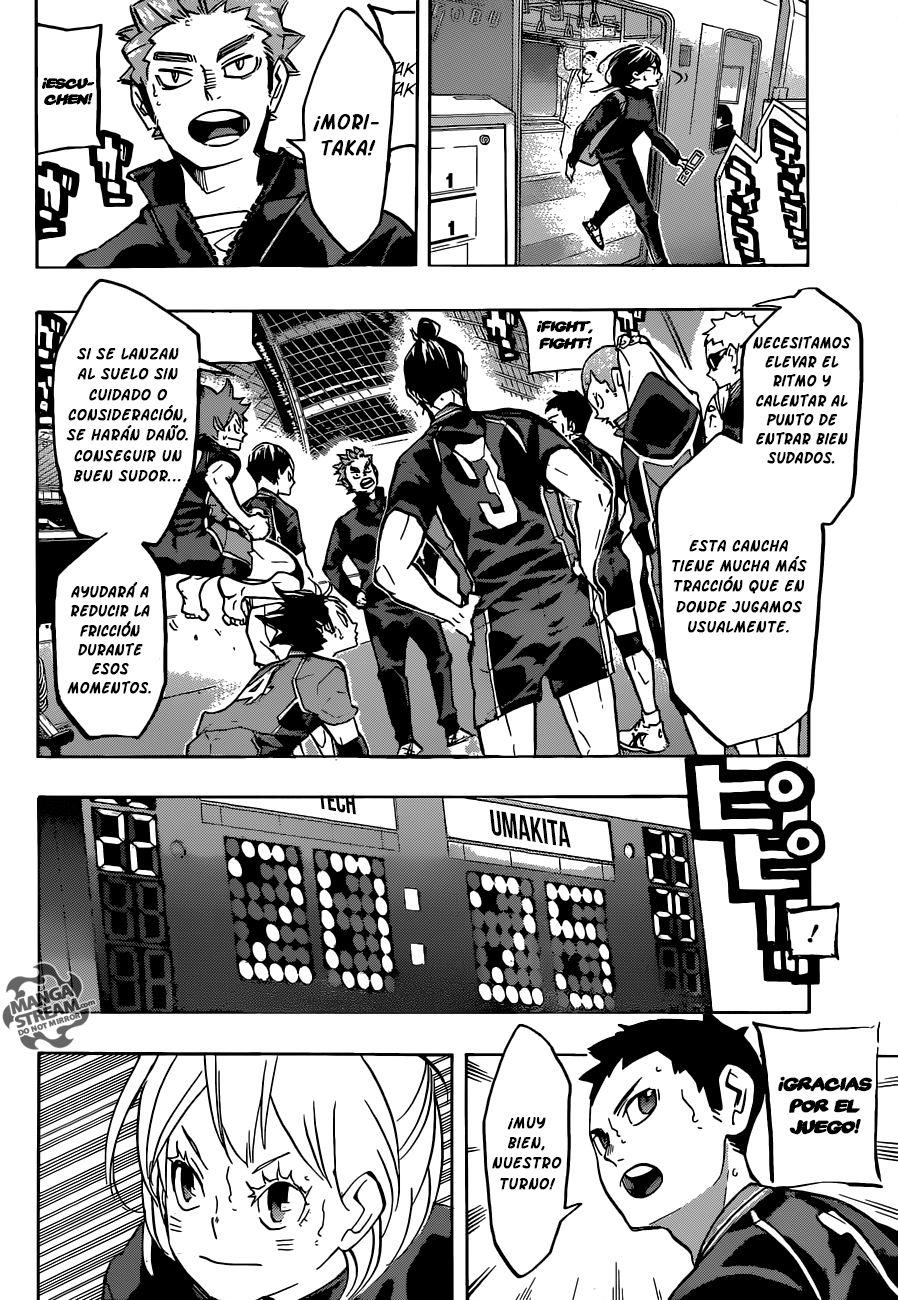http://c5.ninemanga.com/es_manga/pic2/10/10/523304/f863c1c3ef0a21f87d108f0c0fac757a.jpg Page 9