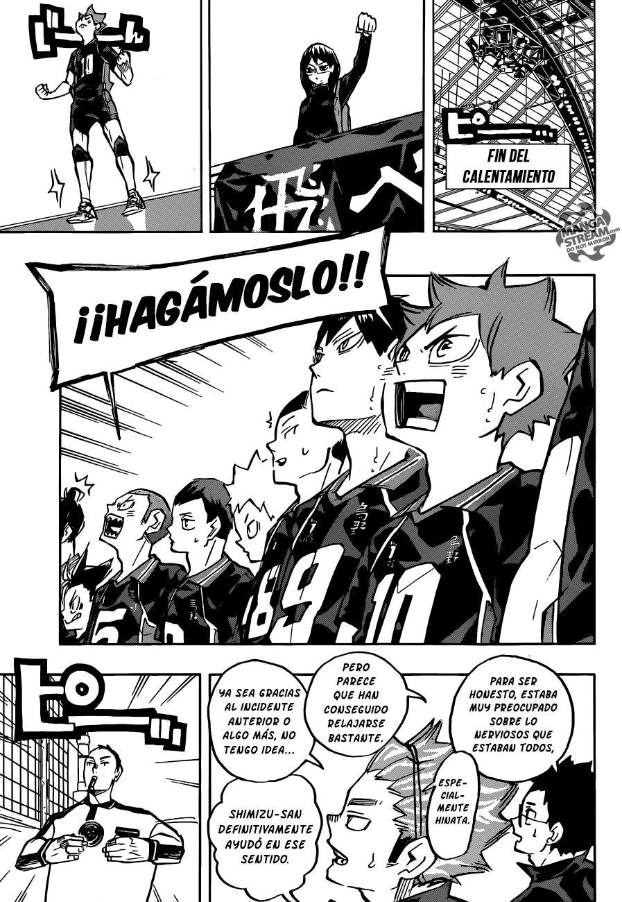 http://c5.ninemanga.com/es_manga/pic2/10/10/524656/4e292a02eb5db4f6bb4c1d17c9496771.jpg Page 6