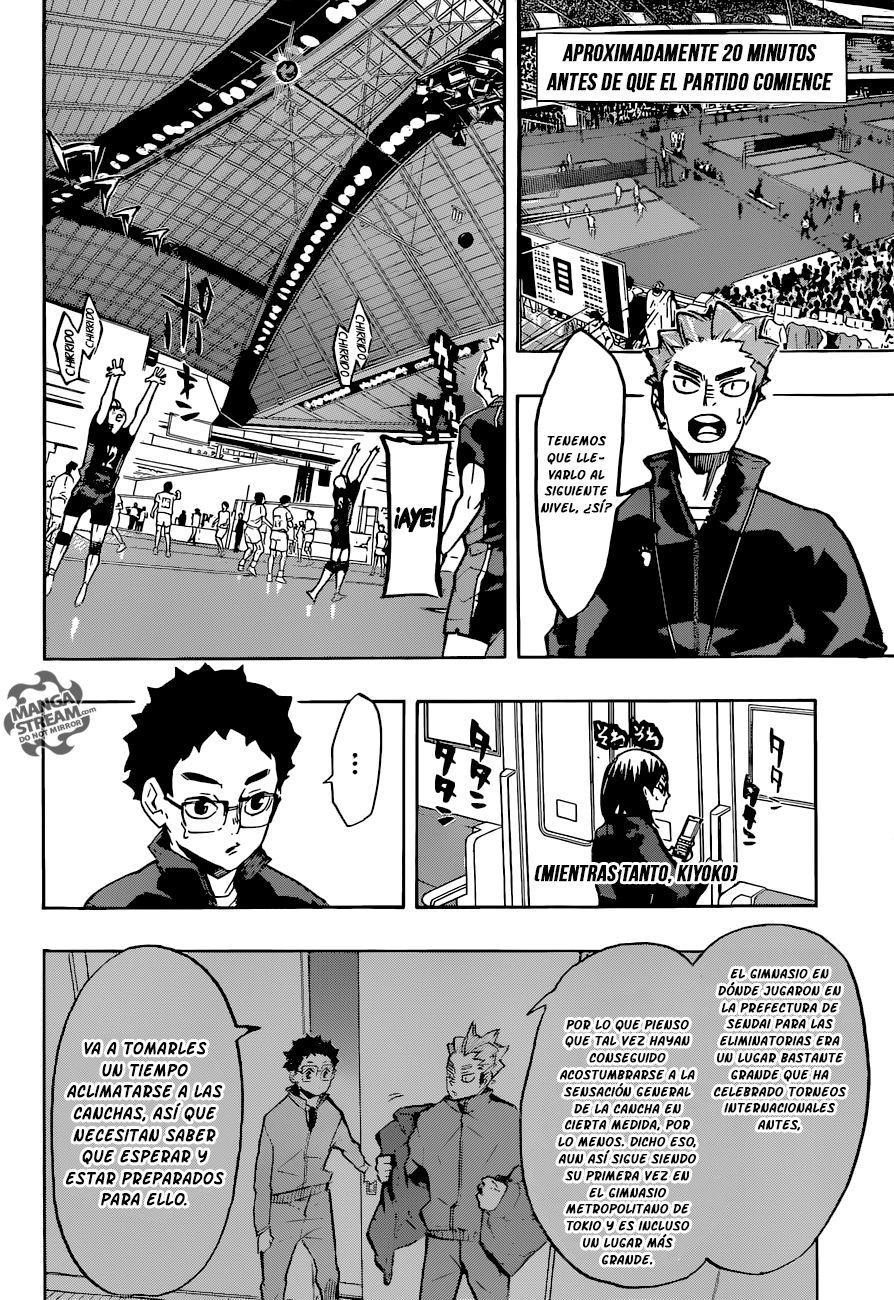 http://c5.ninemanga.com/es_manga/pic2/10/10/524656/51afa273824c3298d1b576cd0ab1c1d5.jpg Page 3