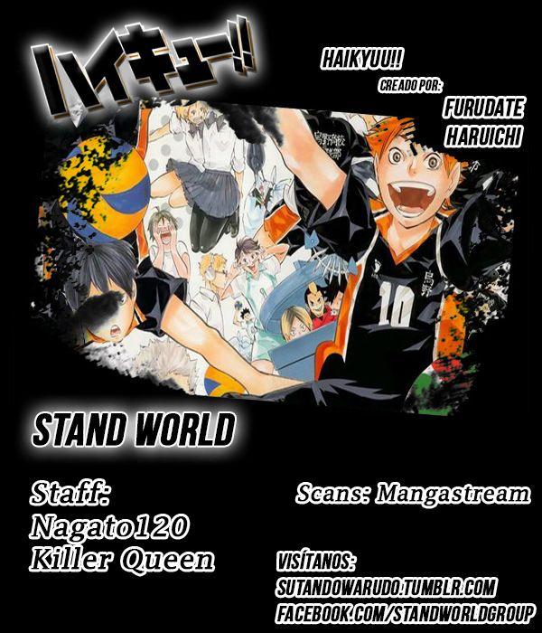 http://c5.ninemanga.com/es_manga/pic2/10/10/524656/6e3971ab57f150a2d2f359f60fa684bd.jpg Page 1