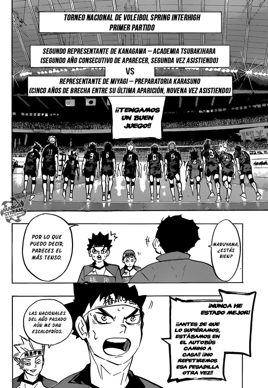 http://c5.ninemanga.com/es_manga/pic2/10/10/524656/c876914f82ce54cb533b186afd41166e.jpg Page 7