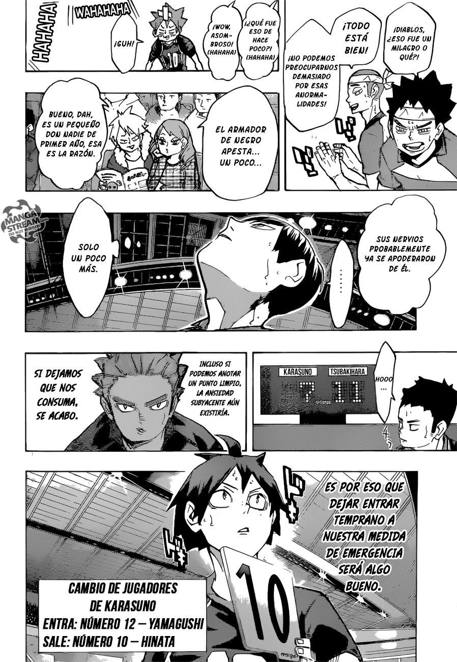 http://c5.ninemanga.com/es_manga/pic2/10/10/527164/385d96cabe7a91c171f8e137f9712196.jpg Page 7