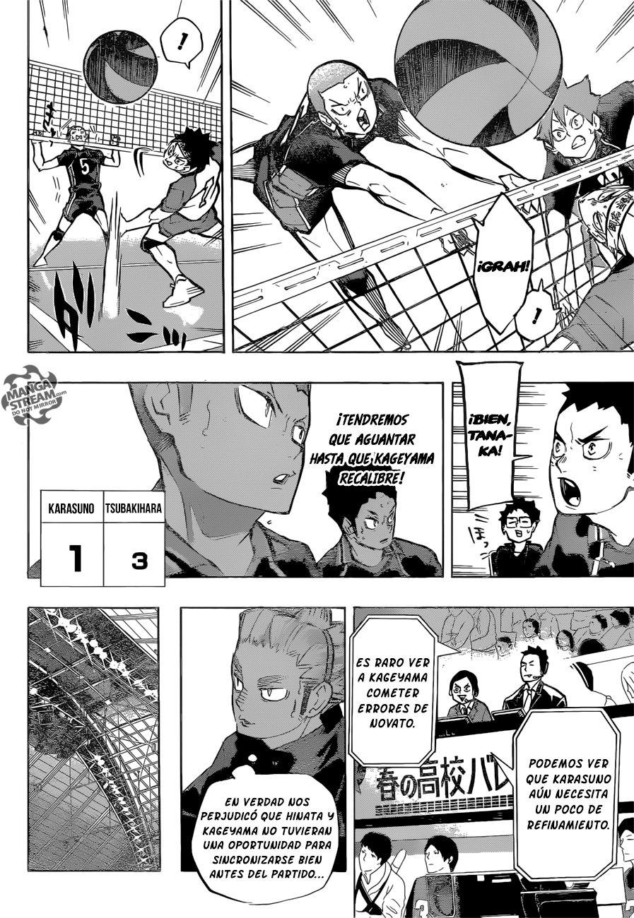 http://c5.ninemanga.com/es_manga/pic2/10/10/527164/d007beaadee2cf8a702432f742825e70.jpg Page 4