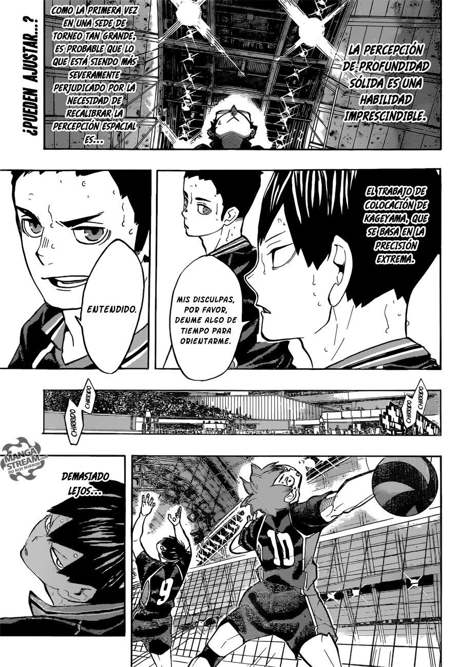 http://c5.ninemanga.com/es_manga/pic2/10/10/527164/f0abfd459fd16a2e1898355ed05a0165.jpg Page 3