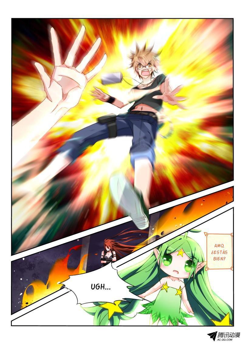 https://c5.ninemanga.com/es_manga/pic2/10/19338/488114/b68eec99f3b66e98022e60843901fe3e.jpg Page 8