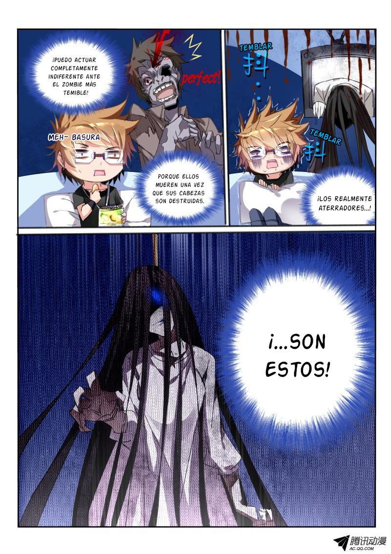 http://c5.ninemanga.com/es_manga/pic2/10/19338/488183/896aaecf8885240bdc179b3b285279a3.jpg Page 3