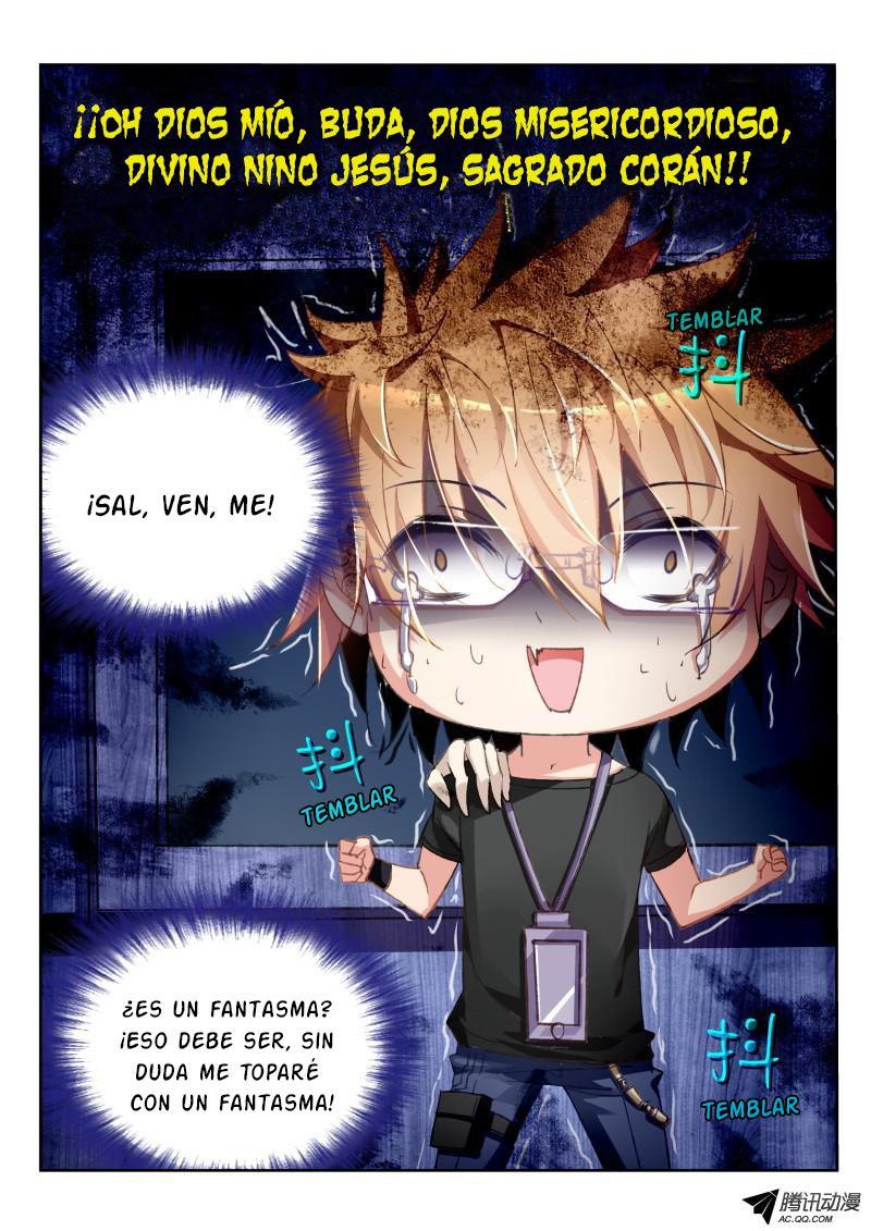 http://c5.ninemanga.com/es_manga/pic2/10/19338/488183/8b967a80bb86a60dbedcf8a5a6b80959.jpg Page 2