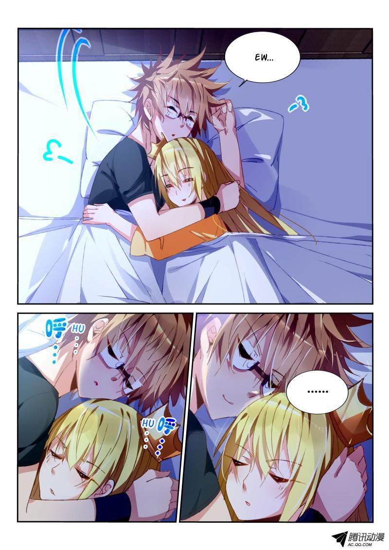 http://c5.ninemanga.com/es_manga/pic2/10/19338/501389/4caf6c602c3279bd10ee6a943f4e4303.jpg Page 5
