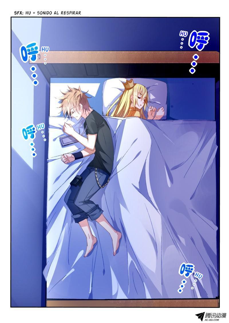 http://c5.ninemanga.com/es_manga/pic2/10/19338/501389/79ee9d25b9de58d3a33b3cdb9338dc23.jpg Page 2