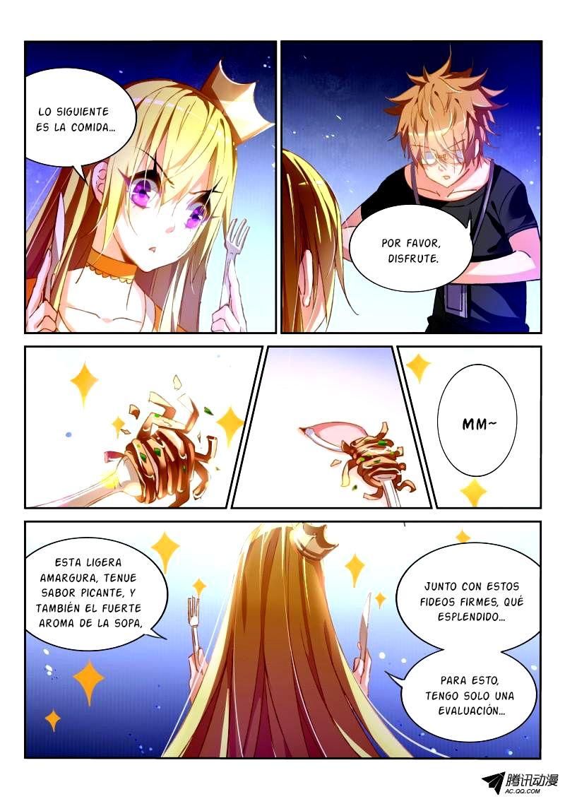 http://c5.ninemanga.com/es_manga/pic2/10/19338/501474/5b48cf6d948c70034f7a239f8e5c566d.jpg Page 5