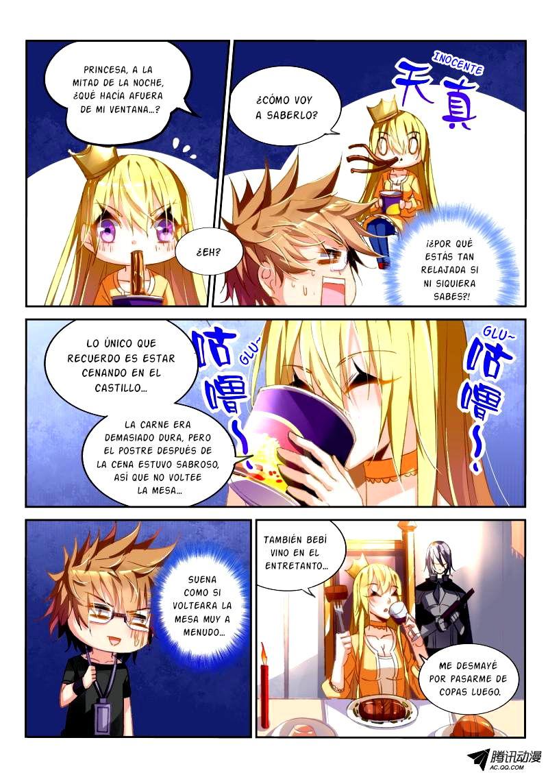 http://c5.ninemanga.com/es_manga/pic2/10/19338/501474/bd2f126f7692c68f8441253586199ed8.jpg Page 8